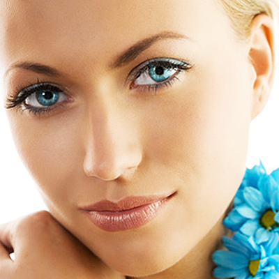 Spoil yourself with an age defying facial PLUS an eyebrow tint & eyebrow shape for R236 at Face-It Health and Skincare!
