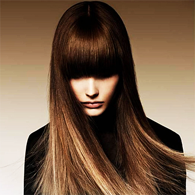 Brazilian Blow Wave, Treatment and a Hair cut! Heads Up Hair Salon in Buccleuch, offers all this for only R599.00! Don't miss out, look gorgeous!