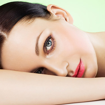 12 Skin treatments to rejuvenate and renew your skin for spring - the Skin Vitality Course - from Renew Bryanston. Includes: 6 superficial peels OR Dermalogica facials, 6 microdermabrasions and 2 Visia complexion analysis sessions!