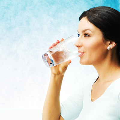 Get pure drinking water! Pay R2150.00 for an under-counter 5 stage reverse osmosis water purifier, from Equilibrium Filters and Purifiers- save 50%!