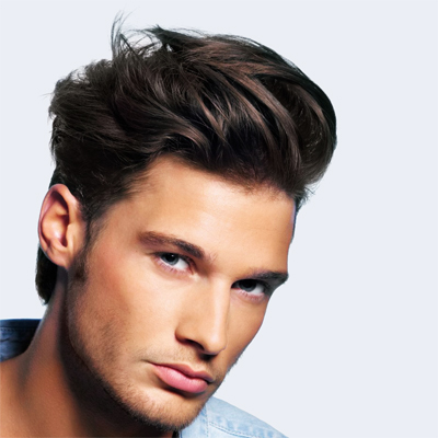 Try something new for Summer! Get a funky mens wash & cut for R128 from Hair Tactics, Paarl and save 50%