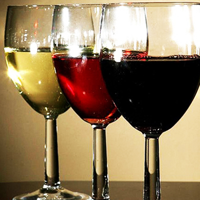 Just R25 each for tickets to the 2012 Vindaba held at the CTICC on 27 September!