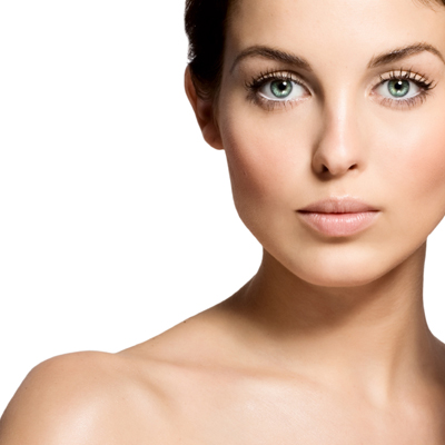 Pay only R215 for a 20% Face & Neck Peel from Dermaline Solutions in Melkbosstrand!