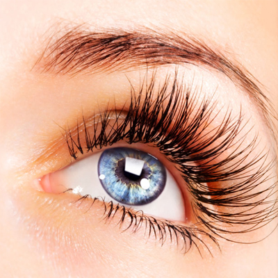 Get thicker, longer and naturally abundant looking lashes with Face-It's lash extensions for R225!
