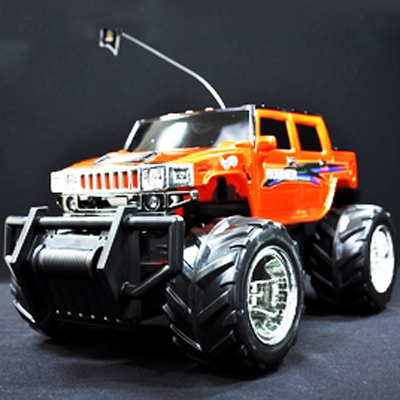 Own your own remote controlled Hummer! For just R480 this smooth ride could be yours, incl delivery!