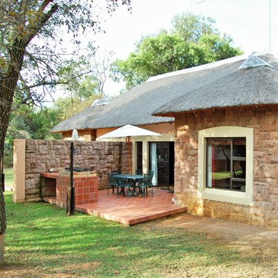 Breakaway for the week or alternately the weekend to the tranquillity of the Limpopo Valley with a 60% saving from Waterberg Game Lodge!