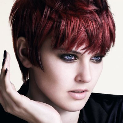Freshen it up for Summer at a fraction of the cost! Only R199 for R740 worth of hair styling from Oayssis Hair and Beauty Salon!