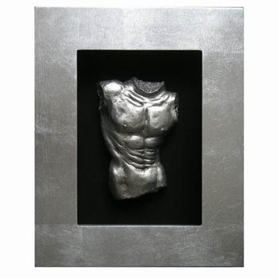 Object Art | R1950