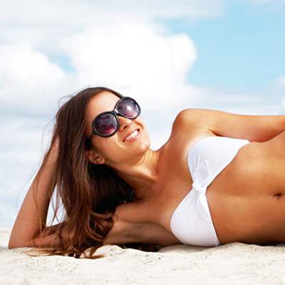 Be summer ready! 6x Laser lipo sessions at The Image Studio in Joburg for only R1425!