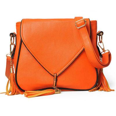 Messenger Bag l R480