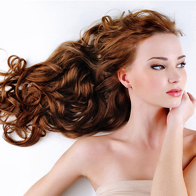 Choose between 2 fantastic packages from Image Hair Beauty for only R499! COMSOPOLITAN: A wash, Brazilian blow wave and a blow dry. PRETTY WOMAN: A wash, full colour and blow dry!
