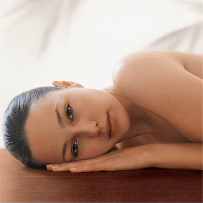 Pure Indulgence! Enjoy a relaxing 30 min back & neck massage for R99 at Shalin Skincare or pay R150 for 2 people!