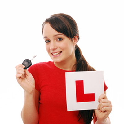 Sign up for a 6 month subscription to access online practice tests for ONLY R99 for your Learners license!!!