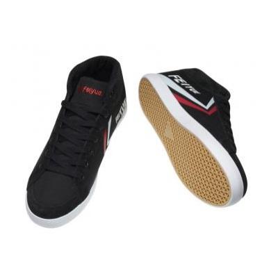 FeiYue Delta Canvas Sneaker | R510
