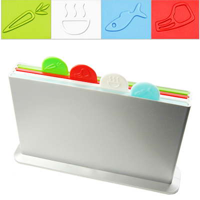 Index Chopping Boards | R299 incl delivery