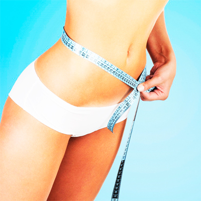 Beat that stubborn weight before summer and look great on the beach! Save 60% on 2 Ultrasonic Lipolysis Treatments from Metamorphosis in KZN!