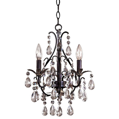 Build it up chandeliers | R1200
