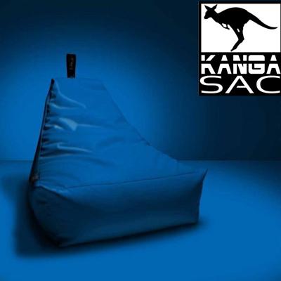 Kanga XL Lounge Sac!