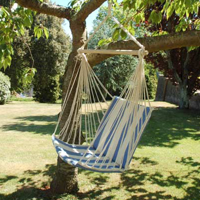 Lazy Hammock Chair including delivery | R349