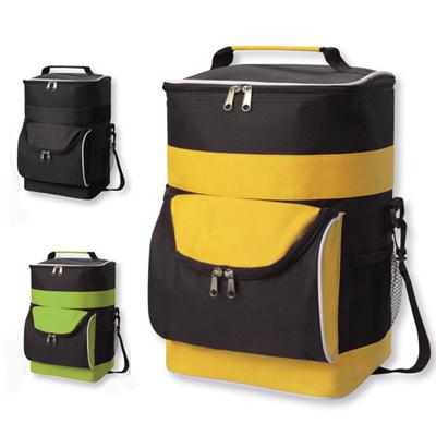 Cooler Bag | R180 including delivery!