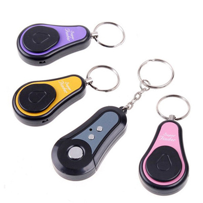 Never lose your stuff again! Pay R499 for a Stuff Locator!