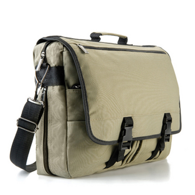The ultimate conference bag | Only R180 including national delivery!