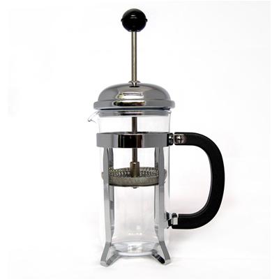 350ml Coffee Plunger | R190