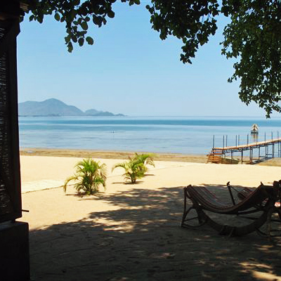Amazing 7 night stay for 2 persons in magical Malawi, including meals, 2 boat trips daily and airport transfers from and to Lilongwe airport for only R12000!