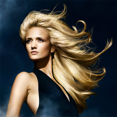 Smooth, sexy hair!! An Evolution keratin treatment for only R400 in Gardens!