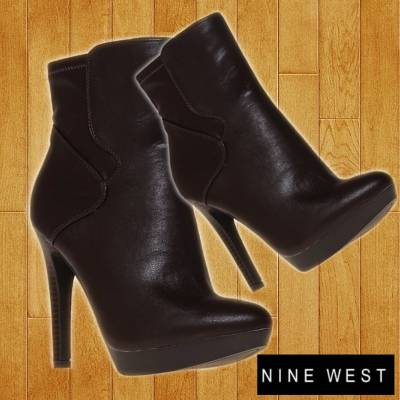 Nine West Ankle Boots | R1100