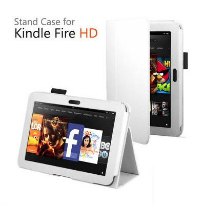 Amazon Kindle Fire HD Cover | R199