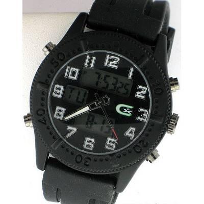 CROTON CX2 Sport Mens Watch | R350 - Unbeatable Price!