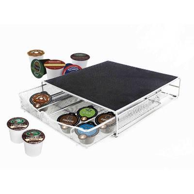 Coffee Machine Shelf | R329