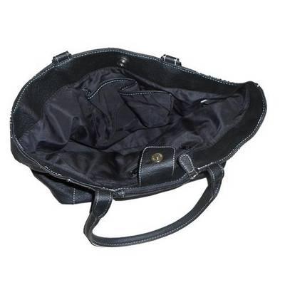 Nine West Lorissa Tote Handbag   R549