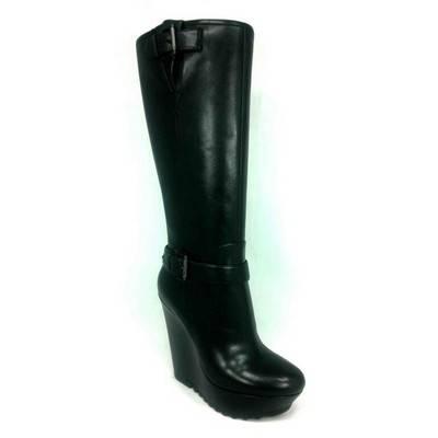 Guess Pmillana Boots   R849