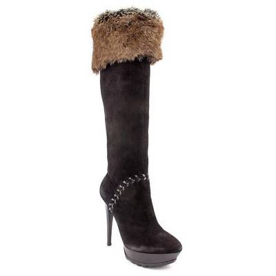 Guess Reet Boots by Marciano | R899