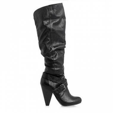 Guess Frantic Boots   R549