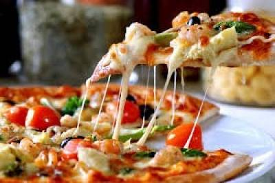 Pay R100 and get 6 Coupons all offering 50% Discount on the food bill | R100