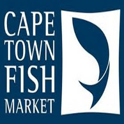 Get 35 Discount Vouchers From Cape Town Fish Market, Southdowns | R100