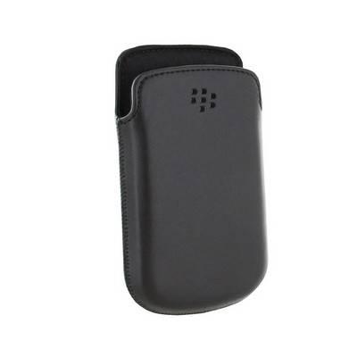 2 x Blackberry Bold 9790 / 9900 / 9800 Slip In Cover | R75