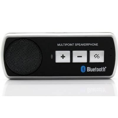 Speakerphone / Bluetooth Handsfree Device | R269