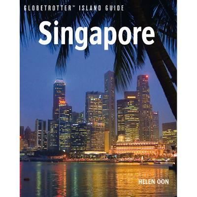 Globetrotter Travel Guides | R50