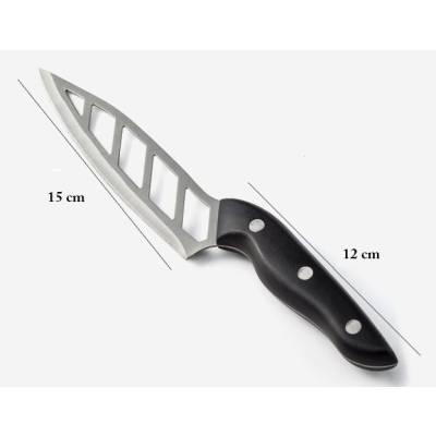 Aero Knife | R110