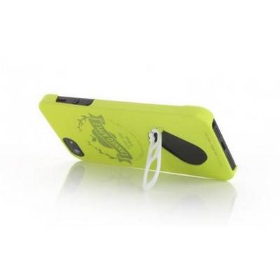 Canned Apple iPhone 5 cover | R195