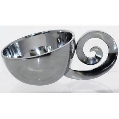 Nordic Bowl - Small | R270