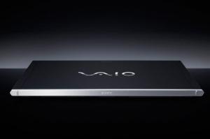 Sony Vaio VPC-Z217