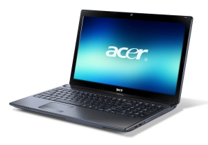 Acer Aspire AS5750