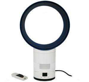 Air Multiplier Bladeless Fan and Heater