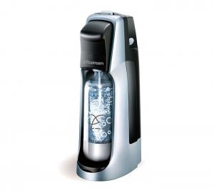 Sodastream Jet Home Soda Maker Set