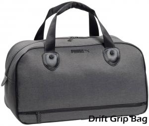 Puma Drift Grip or Edition Work Bag